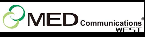 MED Communications西日本株式会社
